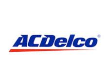 Vendor ACDelco