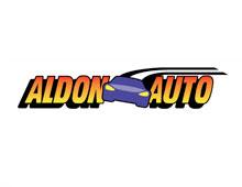 Vendor Aldon Auto