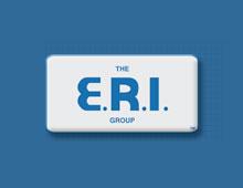 Vendor The ERI Group
