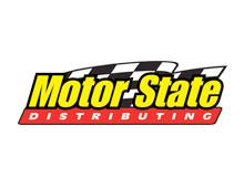 Vendor Motor State Distributing