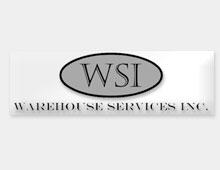 Vendor WSI
