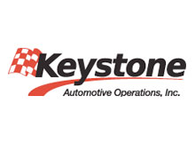 Vendor Keystone Automotive