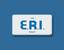 Vendor The ERI Group