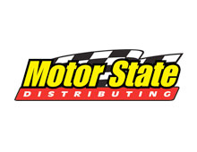 Vendor Motor State Distributing