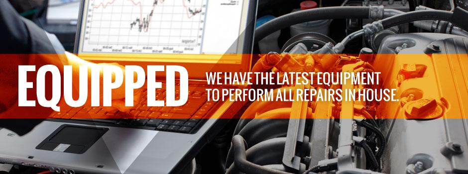 Good Guys Auto Truck Repair Rebuild Edmonton Fort Saskatchewan - Good guys auto